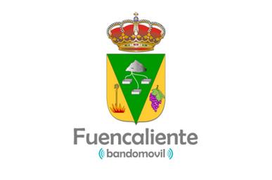 fuencaliente informa, app