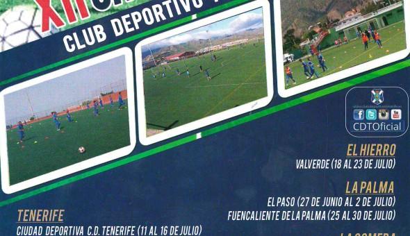campus-futbol-cd-tenerife-2016