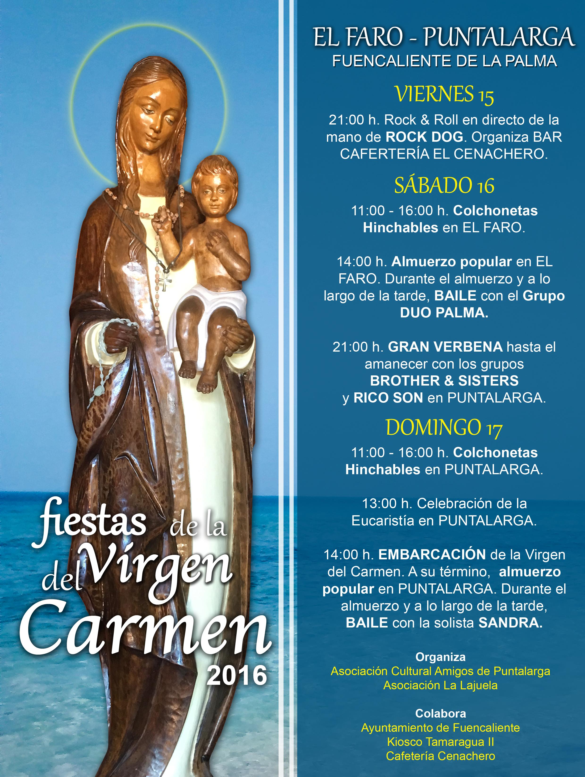 Cartel-Fiesta-del-Carmen-DEFINITIVO