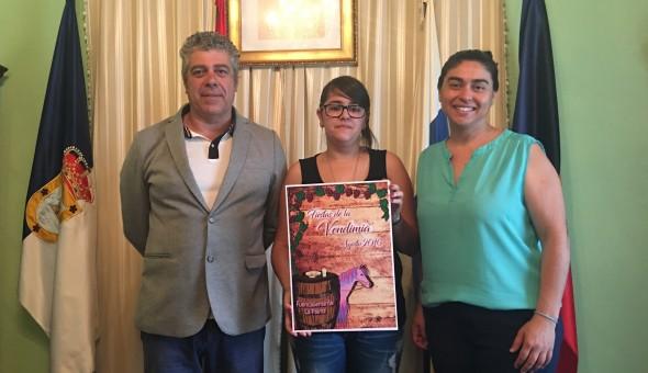 cartel-ganador-vendimia-2016