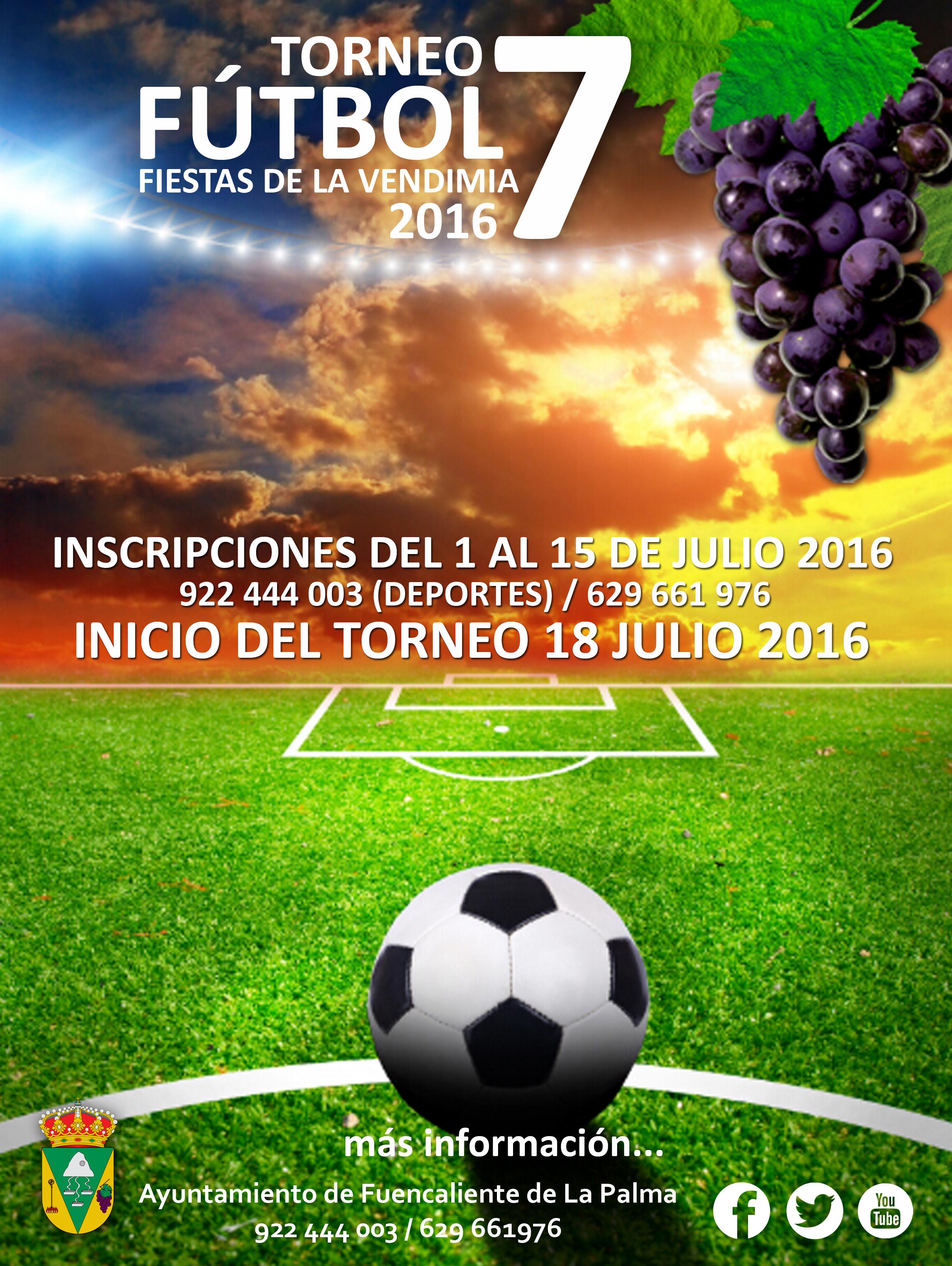 deportes-futbol7