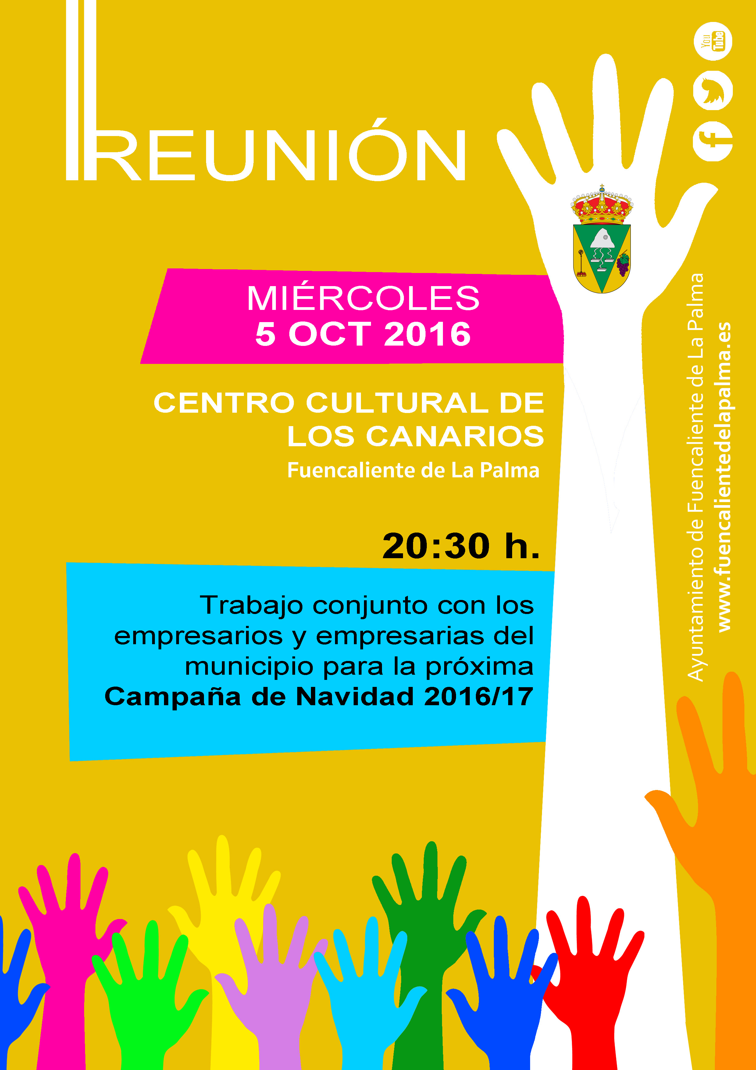 reunion-informativa-051016