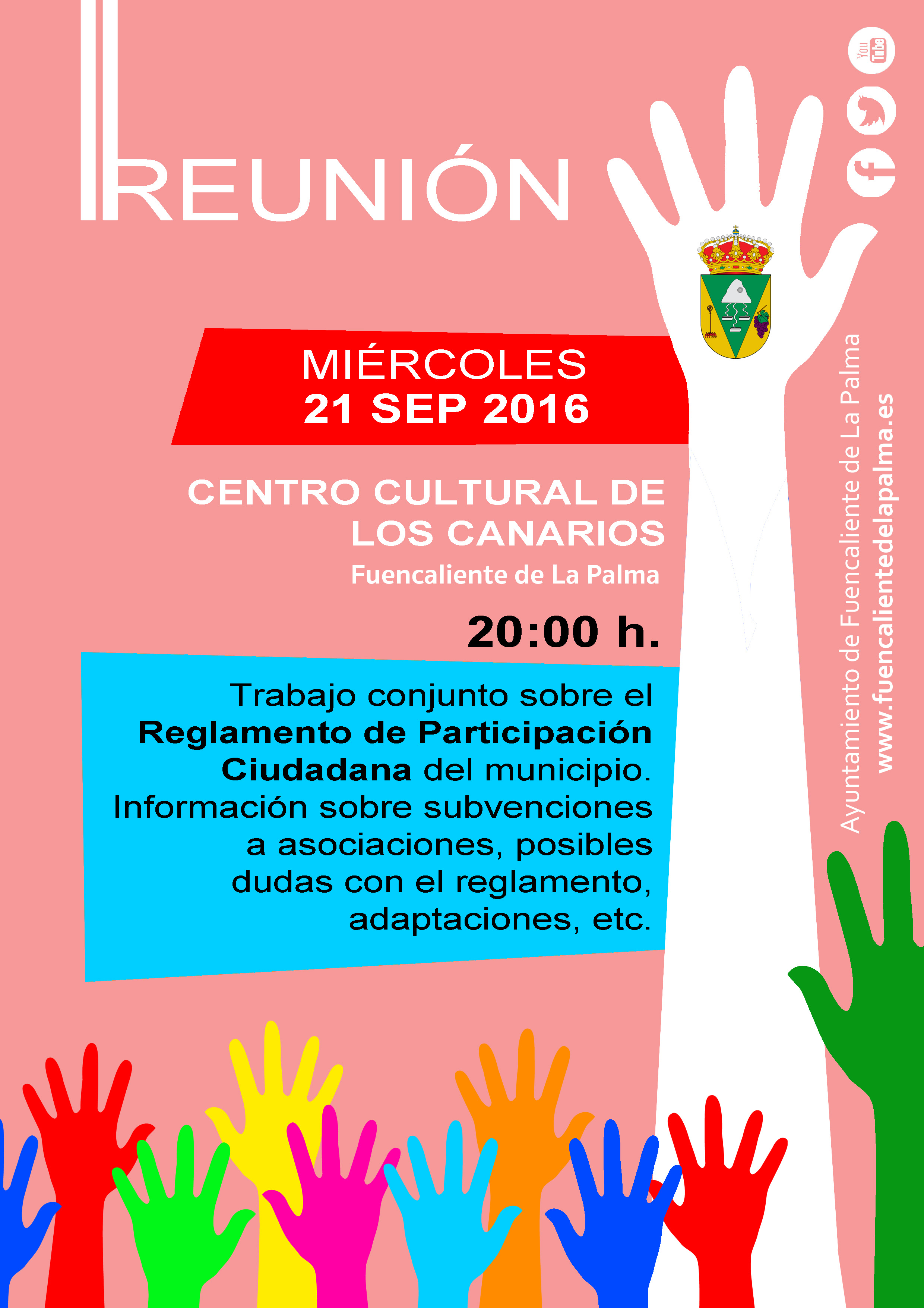reunion-informativa-210916