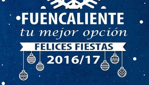 programa-de-navidad-2016-cartel-exterior