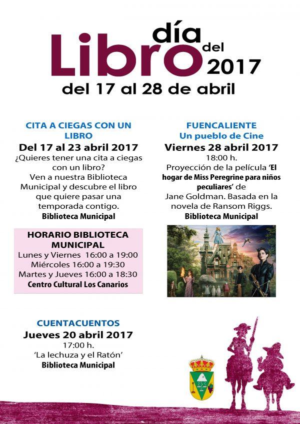 Dia-del-Libro-Fuencaliente-2017