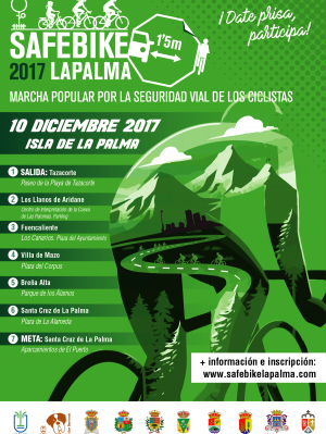 CARTEL-SAFE-BIKE-2017-WEB