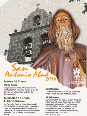 Programa-San-Antonio-Abad-2018