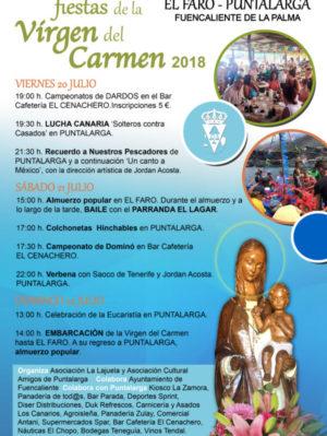 Cartel-Fiesta-del-Carmen-2018