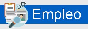 boton banner -Empleo-2019