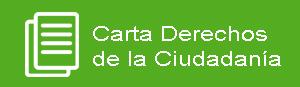 Botón Carta de Derechos de la Ciudadanía 300x87