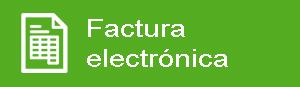 Botón Factura Electrónica 300x87