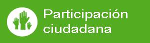 Botón Participación Ciudadana 300x87