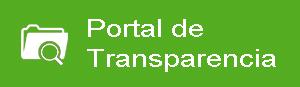 Botón Portal de Transparencia 300x87