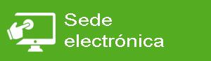 Botón Sede Electrónica 300x87