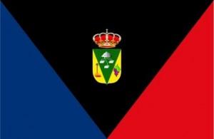 Bandera de Fuencaliente2