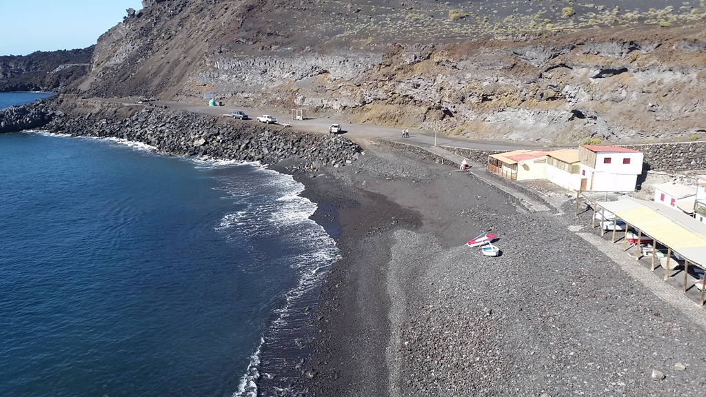 Playa del Faro_web