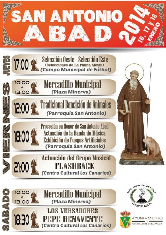 San-Antonio-Abad