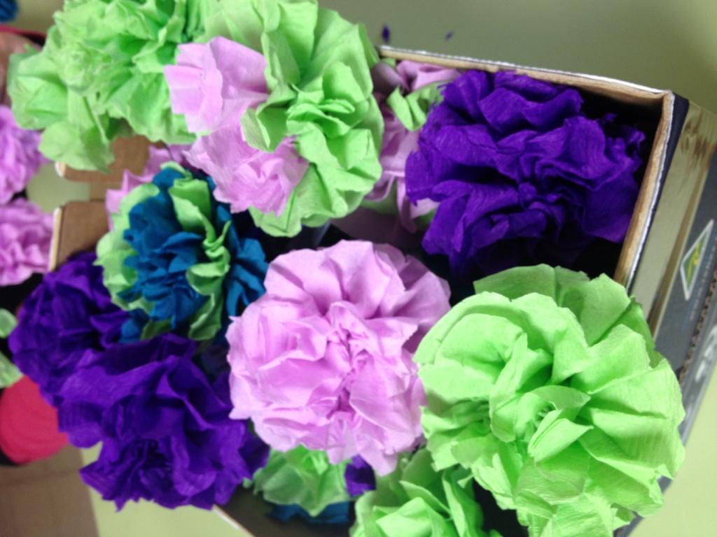 taller flores2