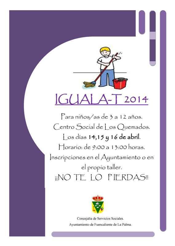 Iguala-t2