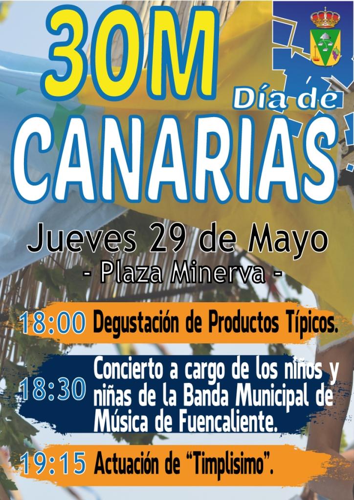 Dia-de-Canarias