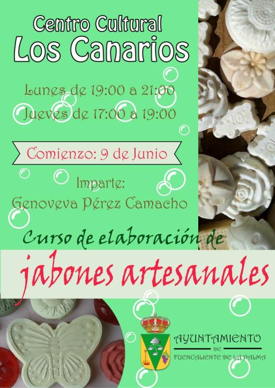 cartel-jabones