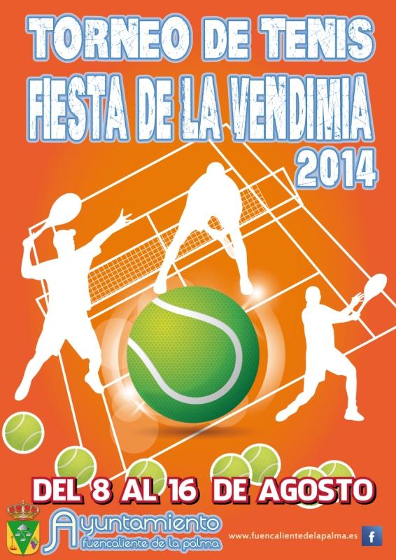 Torneo-de-Tenis-2014