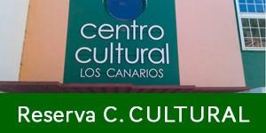 centrocultural