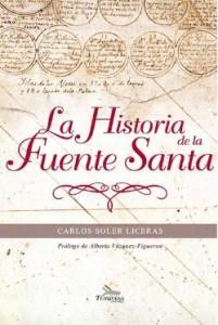 LIBRO-La-Palma-Libro-Fuente-Santa