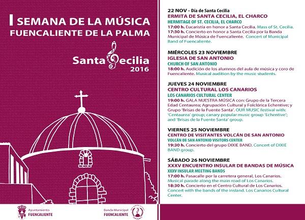 programa-actos-semana-de-la-musica-2016