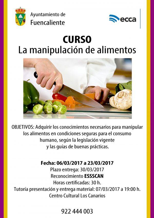 curso-manipulador-alimentos-2017