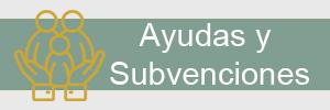 boton banner-ayudas y subvenciones-2019