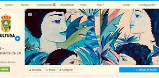 Banner Página Cultura